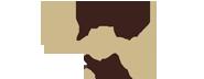 SARL Leboeuf – Displays Horlogerie Joaillerie Logo
